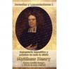 Jeremías y Lamentaciones I Matthew Henry