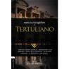 Obras Escogidas de Tertuliano