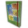 El diario de Álex I