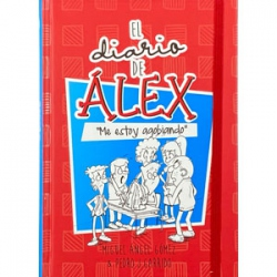 El diario de Álex II