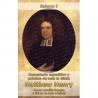 Salmos (Tomo I) Matthew Henry