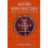 Alegría Indestructible