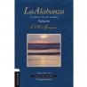 """Salmos """"La Alabanza"""""""