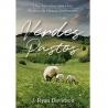 Verdes Pastos: Una Introducción a los Medios de Gracia Ordinarios