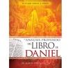 Un análisis profundo del libro de Daniel: Estudio Verso a Verso