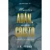 Muerte en Adán, Vida en Cristo