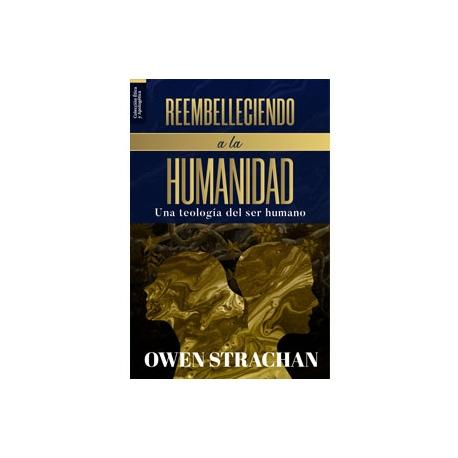 Reembelleciendo a la Humanidad