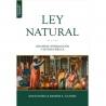 Ley Natural