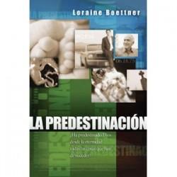 La predestinación