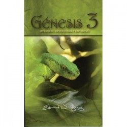 Génesis 3