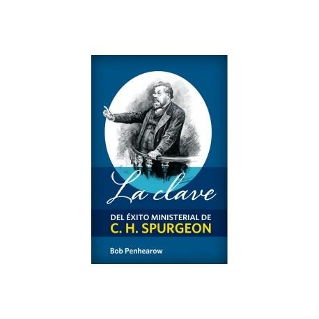 La clave del éxito ministerial de C.H. Spurgeon