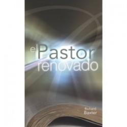 El pastor renovado