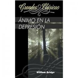 Ánimo en la depresión