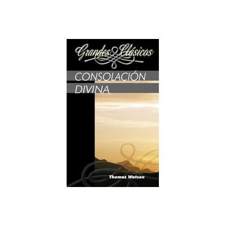 Consolación divina