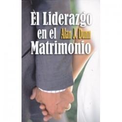El liderazgo en el matrimonio