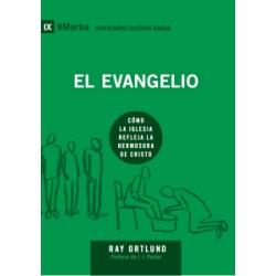 El Evangelio