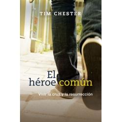 El héroe común