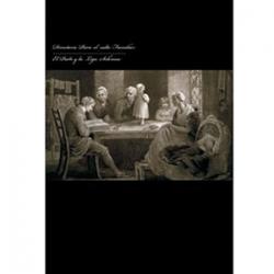 Estándares Doctrinales de Westminster IV