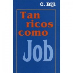 Tan ricos como Job