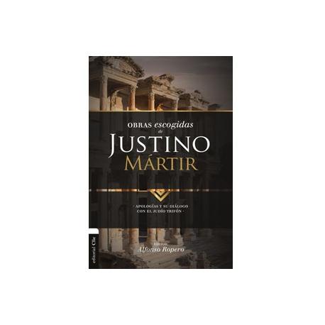 Obras escogidas de Justino Mártir