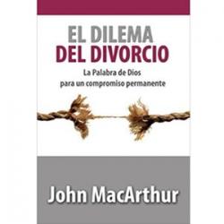 El dilema del divorcio
