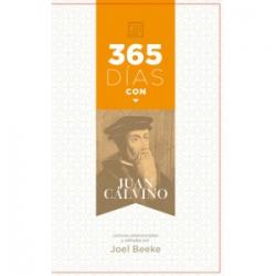 365 días con Juan Calvino