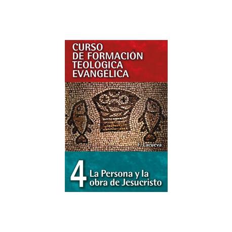 CURSO DE FORMACIÓN TEOLÓGICA 4