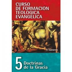 CURSO DE FORMACIÓN TEOLÓGICA 5