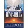 Realidades invisibles