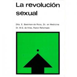 La revolución sexual