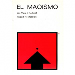 El Maoismo