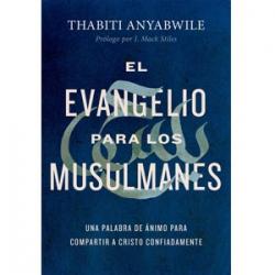 El evangelio para los musulmanes