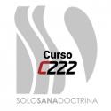 Curso C222