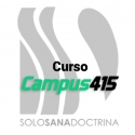 Campus 415