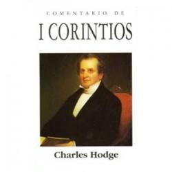Comentario 1 Corintios
