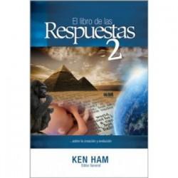 El libro de las respuestas 2