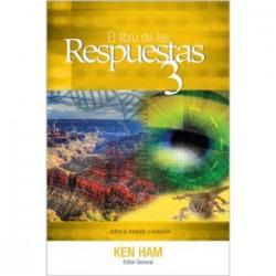 El libro de las respuestas 3