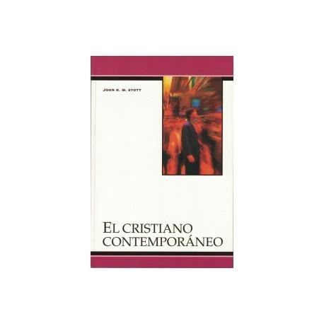 El cristiano contemporáneo