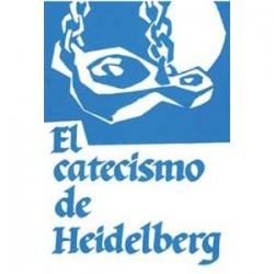 El catecismo de Heidelberg