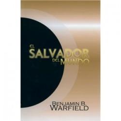 El Salvador del mundo