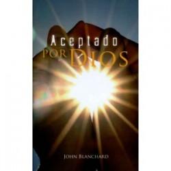 Aceptado por Dios