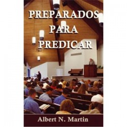 Preparados para predicar
