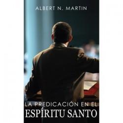 La predicación en el Espíritu Santo