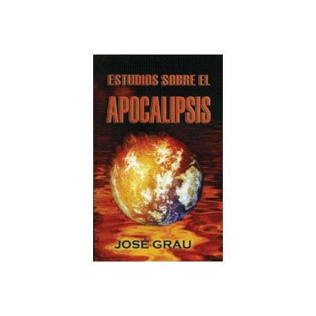 Estudios sobre el apocalipsis