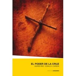 El poder de la Cruz