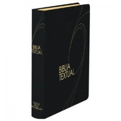 Biblia Textual IV Edición