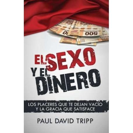 El sexo y el dinero