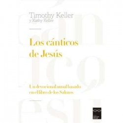 Los cánticos de Jesús