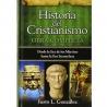 Historia del Cristianismo