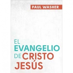 El evangelio de Cristo Jesús